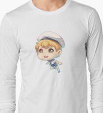 Oscar Horrigan Long Sleeve T-Shirt