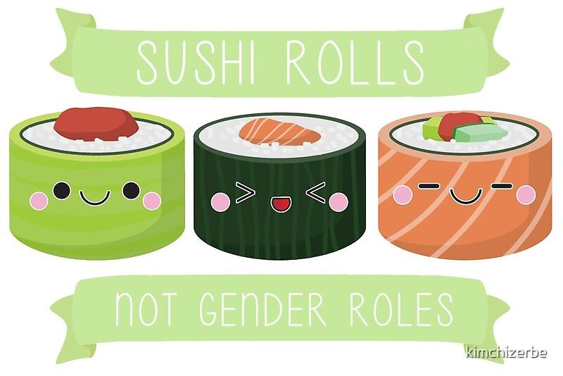 gender roles science Cultural factors and gender role in female entrepreneurship aspectos culturales y rol de género en iniciativas empresariales femeninas ☆.