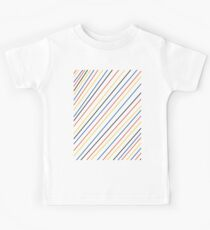 Wanna-Be Sol LeWitt Kids Clothes