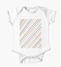 Wanna-Be Sol LeWitt Kids Clothes