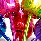 World of Color by DavidGutierrez