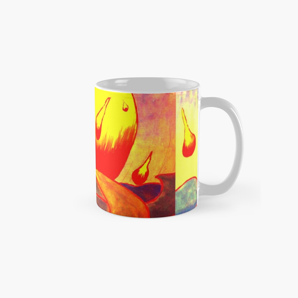 asteroidday Mugs