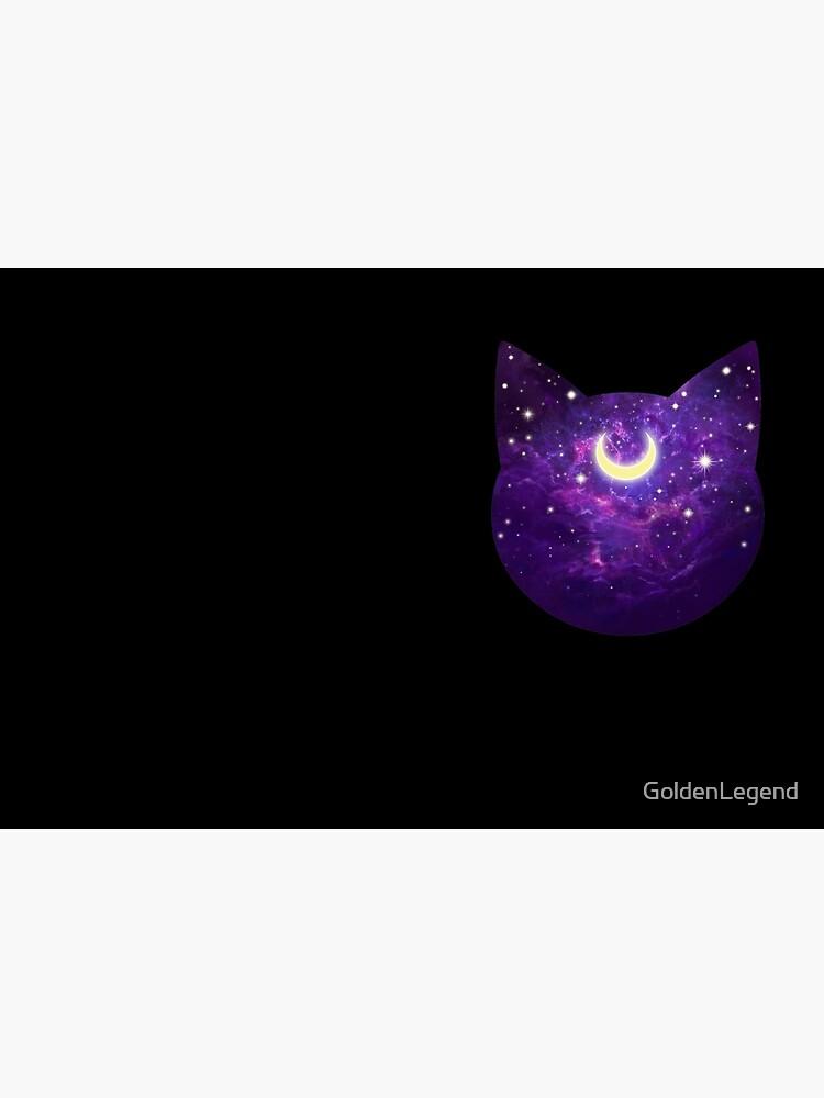 Luna von GoldenLegend