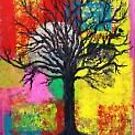 Tree Of Life by AnimiDawn