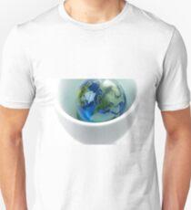 East of Horizons T-Shirt