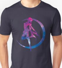 Sailor of the Universe Unisex T-Shirt
