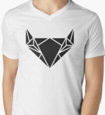 GeoFox T-Shirt