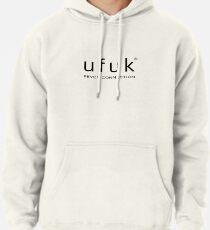 Ufuk FC Pullover Hoodie