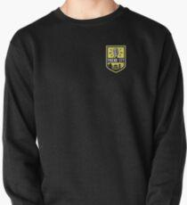 Phoenix City Crest Pullover Sweatshirt