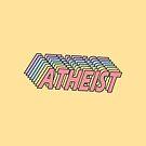 ATHEIST i von GodsAutopsy