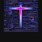 Circuit Cross by Chronicles7