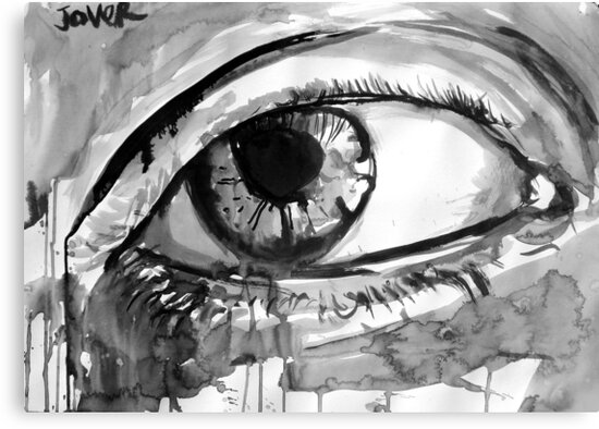 see by Loui  Jover