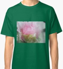 Femininity! Classic T-Shirt
