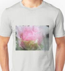 Femininity! Unisex T-Shirt