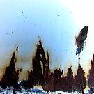 Mystic Isle by Kathie Nichols