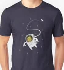 Space cage T-Shirt