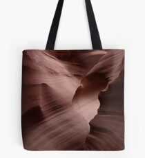 Canyon IX Tote Bag