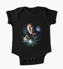 Doctor Who - 11th Kids Clothes