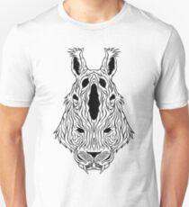 Thorseiger Unisex T-Shirt