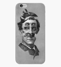 The Visionary iPhone Case