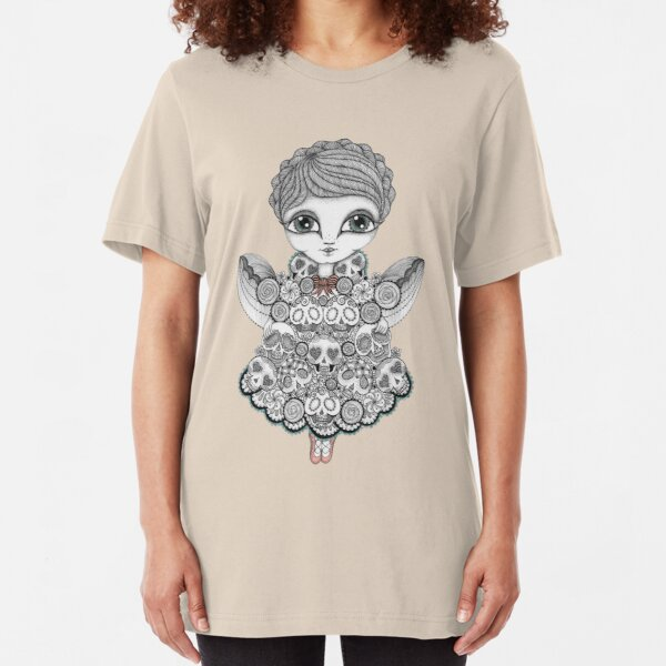 Finders Keepers Slim Fit T-Shirt