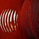Red Rust by JamesRoberts