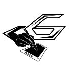 Graphic G logo by LifeForever