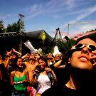 SOUCLIPSE FESTIVAL 2006 (TURKEY) by OZDOOF