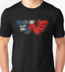 Texas Flying W T-Shirt
