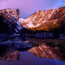 Second Light by Chad Dutson