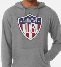 7e557f0c6 Fifa World Cup Sweatshirts   Hoodies