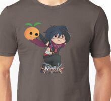 [RO2] A Little Eremes T-Shirt