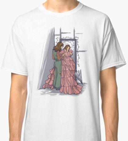 The Shindig Dress Classic T-Shirt