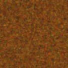 splatter by starchim01