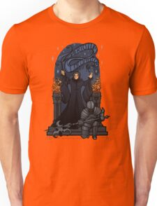 Defend us! T-Shirt