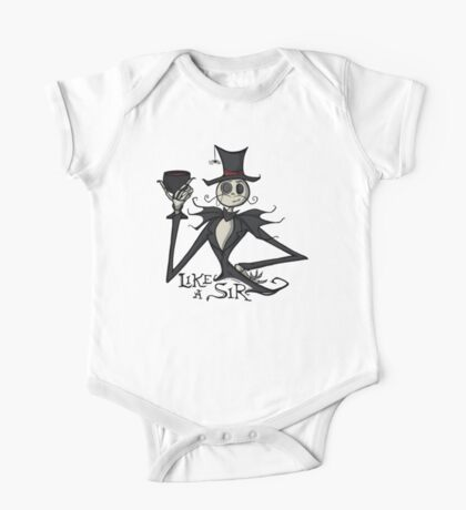 Gentleman Jack Kids Clothes