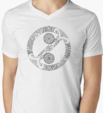 No Colon Symbol T-Shirt