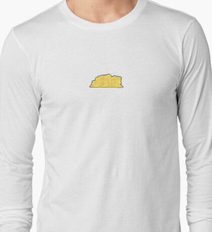 Scrambled Eggs Tee T-Shirt