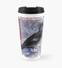 A Little Birdie Told Me Travel Mug