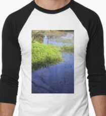 Reflections in Cahokia T-Shirt