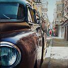 Cuba 2004 by Haroldbeckart