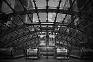 WebSpace by Yhun Suarez