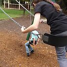 At Play by creativehack