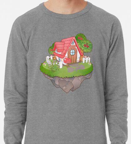 Home Sweet Home Lightweight Sweatshirt