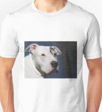 """""""Lil Rascal"""" T-Shirt"""