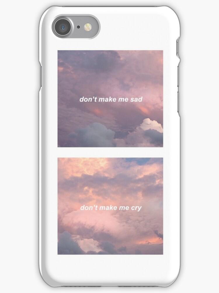 Quot Born To Die Lana Del Rey Aesthetic Design Quot Iphone Cases