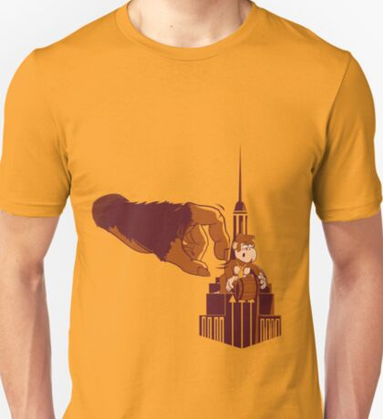 This is MY Place Pal T-Shirt