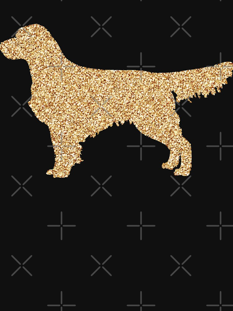 Golden Retriever von koovox