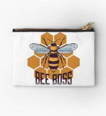 BEE BOSS Täschchen