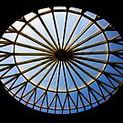 Window To The Sky by Ray4cam